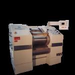 raffinatrici-a-tre-cilindri-cover