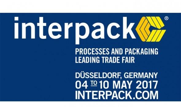 INTERPACK-di-Dusseldorf